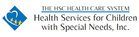 Health Services for Children with Special Needs, Inc.